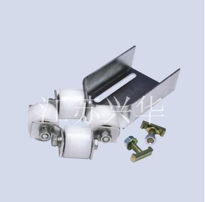 导向装置系列:I型 HX-DX-1