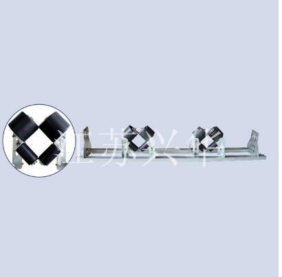 HX-DX-2305/2